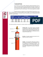 Pages From 001. Janus Fire Fighting System - SV SERIES-2
