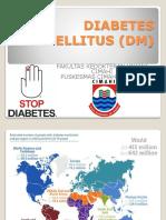 Diabetes_mellitus Si emon