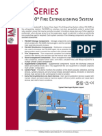 Pages From 001. Janus Fire Fighting System - SV SERIES