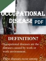 Austin Occupational Medicine