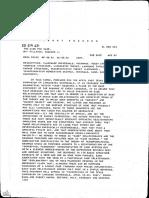 Fillmore - 1968 - The Case for Case