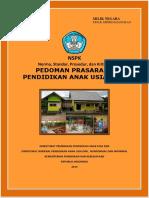 pedoman sarana dan prasarana.pdf