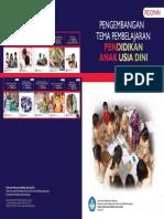 pedoman pengembangan kurikulum.pdf