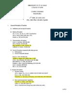 Tax 1 Course Syllabus Ay2014-2015