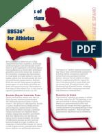 BB536_Sports_Nutrition PRINT VERSION.pdf