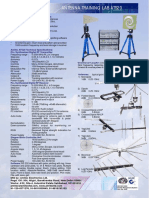 Antenna Training System.pdf
