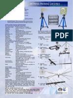 Antenna Training System.pdf