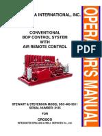 183130028-Koomey-s-s-Manual.pdf