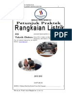 MODUL RANGKAIAN LISTRIK D3 2015 2016.pdf