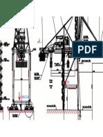 CC Marking.pdf