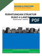 Pegadaian 3 Struktur