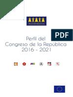 Perfil del Congreso_final.pdf