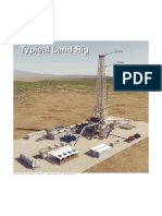 Perkembangan Minyak Dan Gas Pengeboran Proses Dan Instrumentasi Terbuka Untuk Teknologi Baru