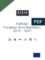Perfil Del Congreso_final