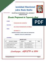Informe n 3 Final Copia 1