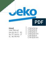 Manual_utilizare_Beko_CTB6250B.pdf