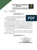 HIMPUNAN SANTRI AL-MUBAROKAH.docx
