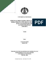 digital_2016-10_20437840-Nani Sutarni_3.pdf