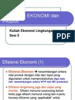 EKONOMI LINGKUNGAN_5