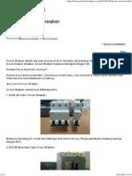 304476001-Beda-Mcb-Mccb.pdf