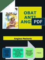1-ANTIANGINA.pptx