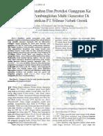 ITS-paper-24224-2210105035-Paper.pdf