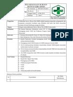 [4] 5.1.6.3 SPO Pelaksanaan SMD