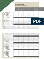 Kompak Cerdik - Laporan Perpajakan Per 31 Agustus 2016