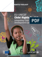 Child Rights Toolkit BOS FINAL