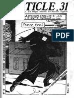 A31 N°15 (1.86).pdf
