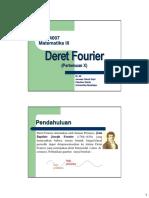 10-Deret-Fourier.pdf