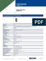 Dgs-1024d Download
