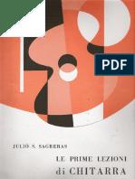 Method Sagreras - Lezioni di Chitarra(1-2-3).pdf