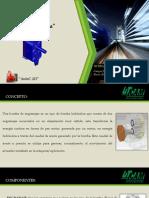 Presentación Bomba Hidraulica