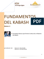Kabash Modulo II (1) (1)