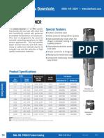 cement-retainer-103387896.pdf