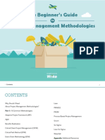 the_beginners_guide_to_project_management_methodologies.pdf