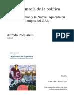 Tortti_Unidad_6 Nueva Izquierda.pdf