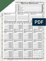 7th_Sea_character_sheet.pdf