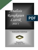 buku-e_analisis-rangkaian-listrik-jilid-11.pdf