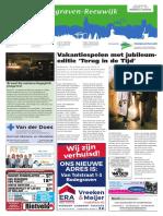 KijkopReeuwijk-wk32-9augustus2017.pdf