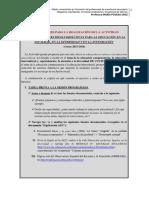 Instrucciones actividad e informe_AG3.pdf