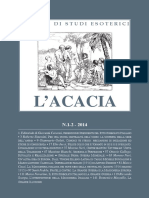 acacia-2014-1-2