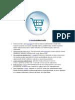 E-Ticaret Firsatlari