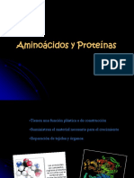 aminoacidosyproteinas2-090521110023-phpapp01