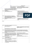 chronologie favv fipronil-crisis
