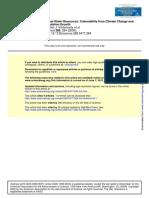 1_Hao_Science-2000-Vörösmarty-284-8.pdf