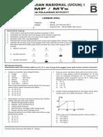 UCUN I 2017 4. IPA B.pdf.pdf