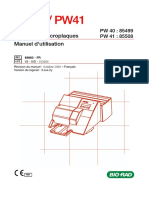 PW 40-41 Manual FR (Français).pdf