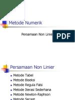 MetNum3-PersNonLInier